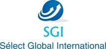 Sélect global International Ltée