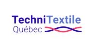 TechniTextile Québec, Créneau ACCORD matériaux textiles techniques