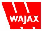 Wajax Limitée