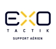 Support Aérien EXO Tactik Inc