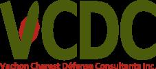 Vachon Charest Défense Consultants Inc.