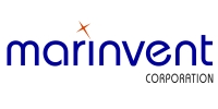 Marinvent Corporation