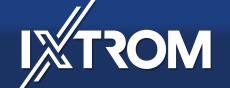 IXTROM GROUP