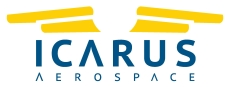 Icarus Aerospatial / Icarus Aerospace