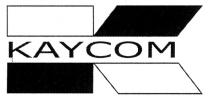 KAYCOM INC.