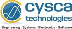 CYSCA TECHNOLOGIES