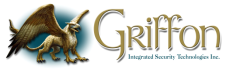 Griffon Integrated Security Technologies Inc