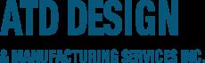 ATD Design & Mfg Services Inc.