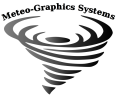 Meteo-Graphics Systems Inc.