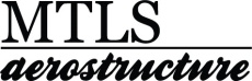 MTLS-aerostructure Inc.