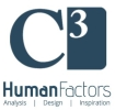 C3 Human Factors Consulting Inc