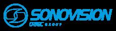 Sonovision Canada Inc.