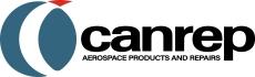 Canrep Inc.