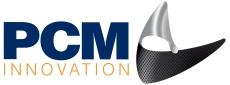 PCM INNOVATION Inc.