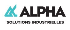 Solutions Industrielles Alpha Inc.