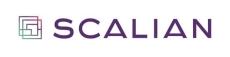 Scalian Inc.
