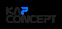 KAPP-concept