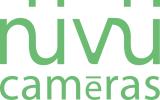 Nuvu Cameras