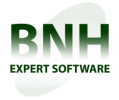 BNH Expert Software Inc.