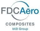 FDC Aéro Composites