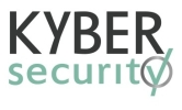 KyberSecurity