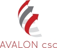 Avalon CSC