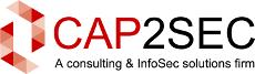 CAP2SEC, Inc.
