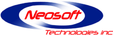 NÉOSOFT TECHNOLOGIES INC.