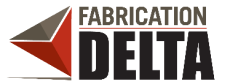 Fabrication Delta