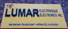 Lumar Electronique Inc