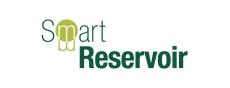 Smart Reservoir
