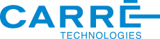 CARRÉ TECHNOLOGIES INC.