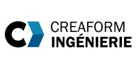 Creaform Ingénierie