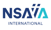 NSAIIA International Inc.