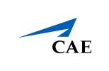 CAE Inc.