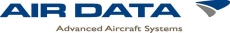 AIR DATA INC.