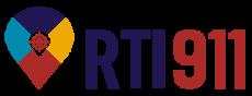RTI911.COM - Prévention Incendie