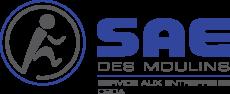 CFP des Moulins (service aux entreprises)