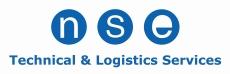 NSE Services Techniques et Logistiques