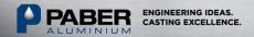 Paber Aluminium inc