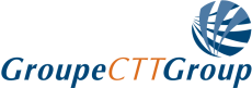 Groupe CTT Group