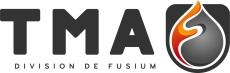 TMA - TECHNOLOGIE DU MAGNÉSIUM ET DE L'ALUMINIUM INC.