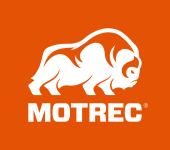 MOTREC INTERNATIONAL INC
