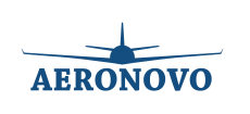 Aeronovo Consultants Inc.