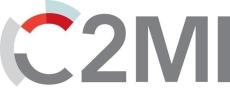 Centre de Collaboration MiQro Innovation - C2MI