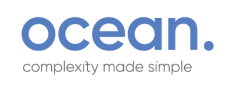 Ocean Software Pty Ltd