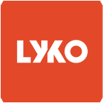 LYKO Systems
