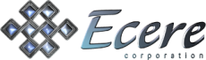 Corporation Ecere