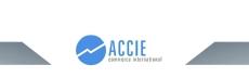 ACCIE S.A. INC.