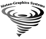 Meteo-Graphics Systems